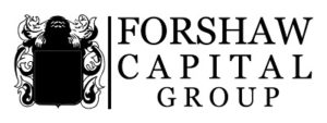 Forshaw Capital Group LTD